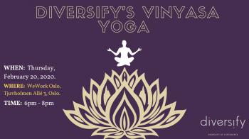 Diversify Yoga-2