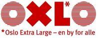 Oxlo-logo