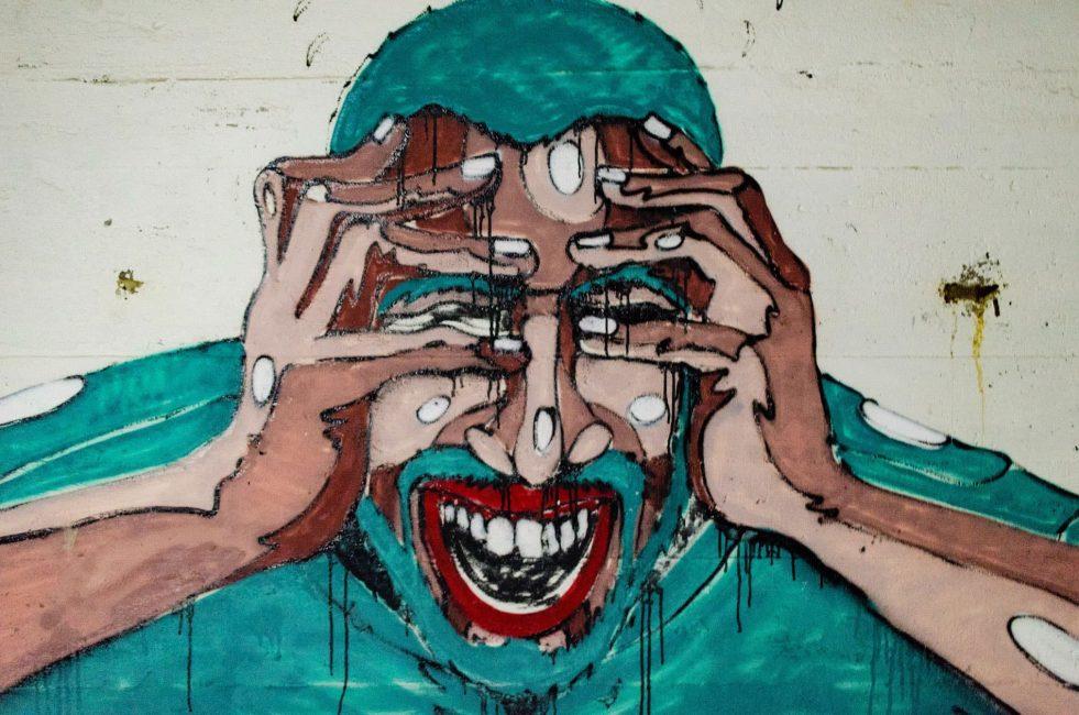 anger-blog-post